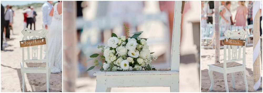 MandurahBeachWeddingStyling