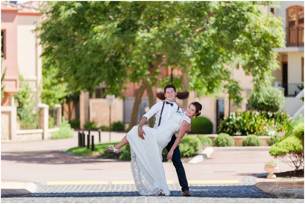 MandurahWeddingPortraits