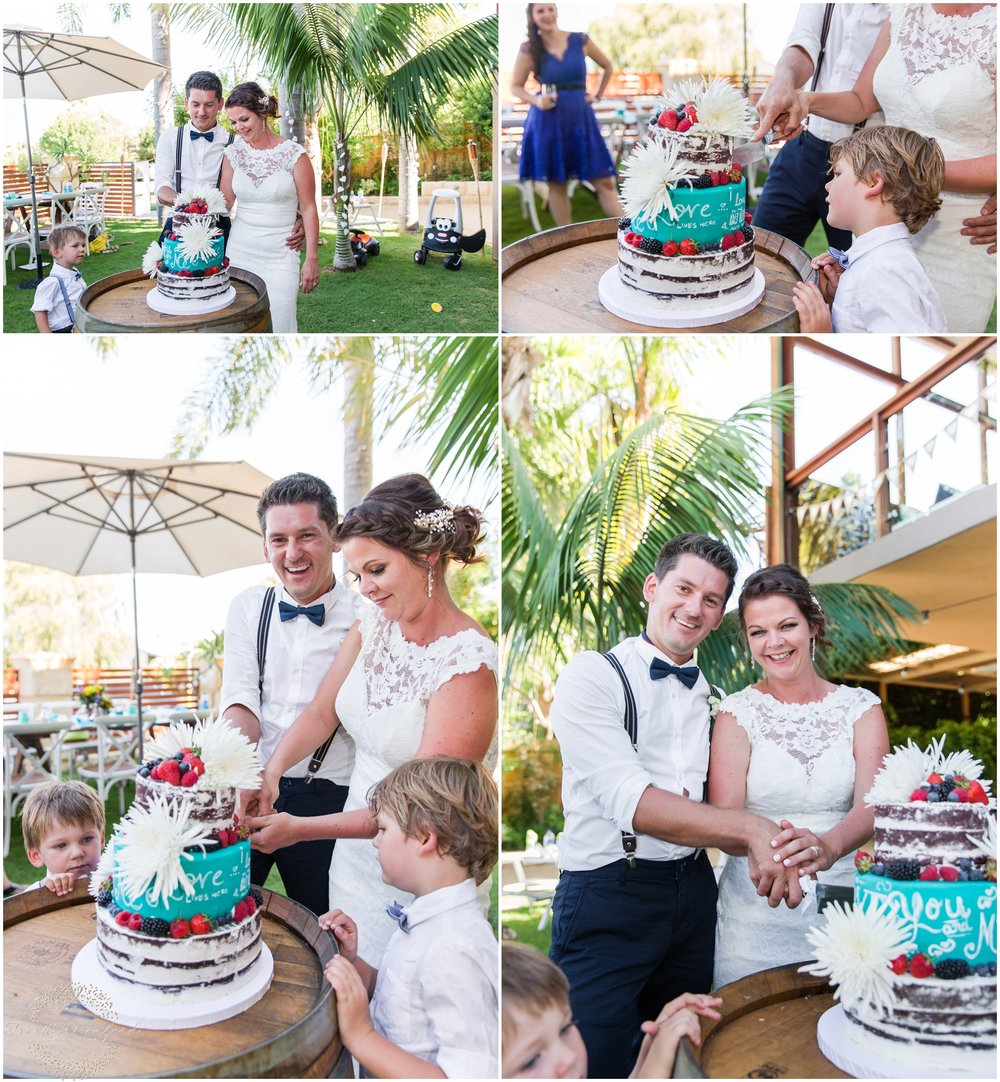 SummerWeddingMandurah
