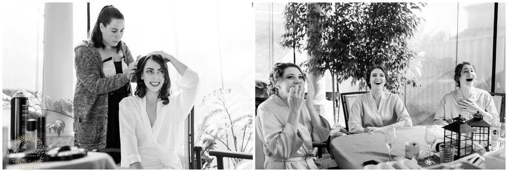 Bridal_Getting Ready Moments