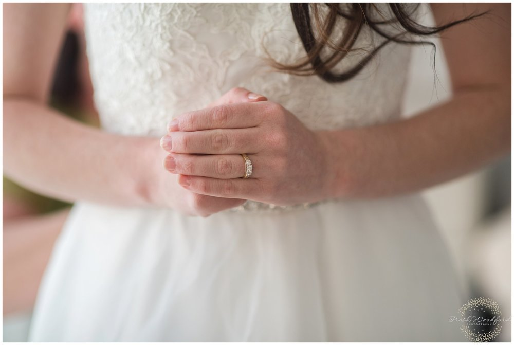 Bridal_Portrait_Perth Wedding Photography