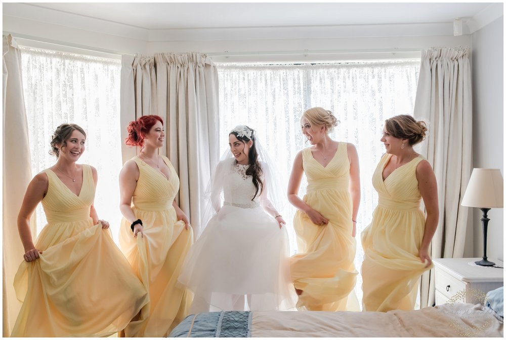 Bridesmaids_PerthWeddingPhotography
