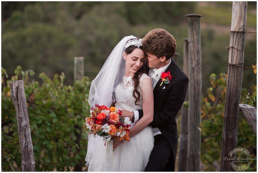 darlington_estate_wedding