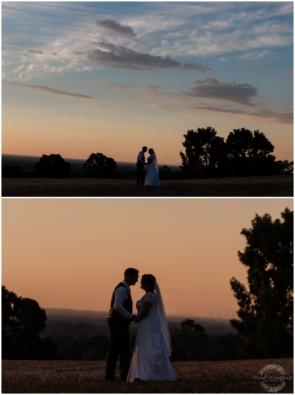 Quarry Farm Wedding