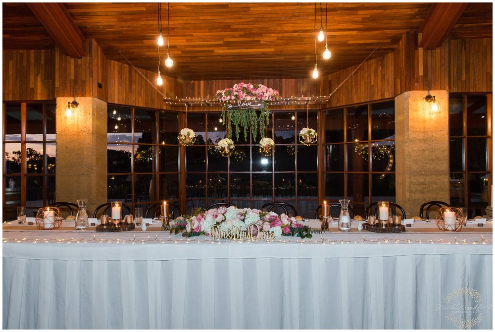 Quarry Farm Weddings