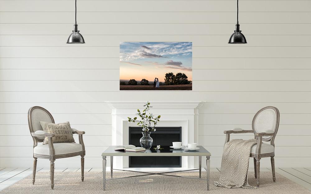 Fireplace-24x36.jpg