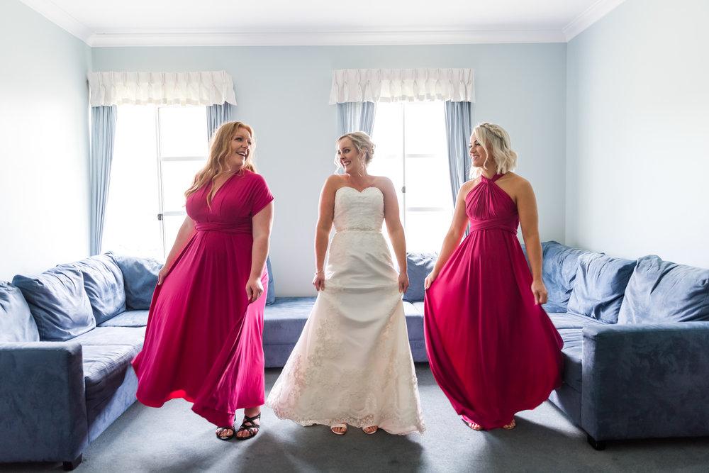 peel manor house wedding