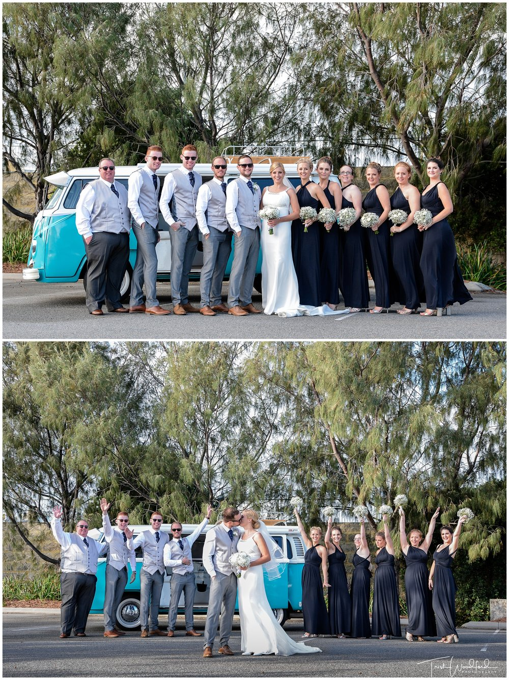 Perth Wedding Photography Portofinos Mindarie