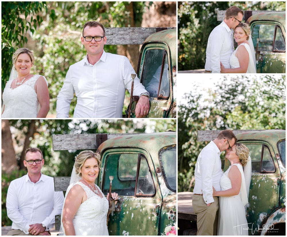 Peel Manor House Mandurah Wedding Portrait