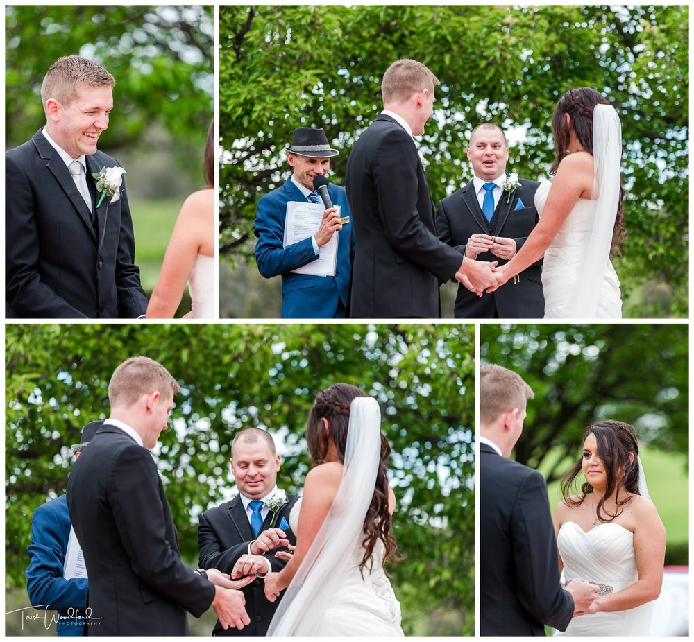 SandalfordWeddingCeremony
