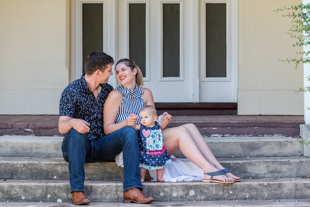Spearwood Family Photography
