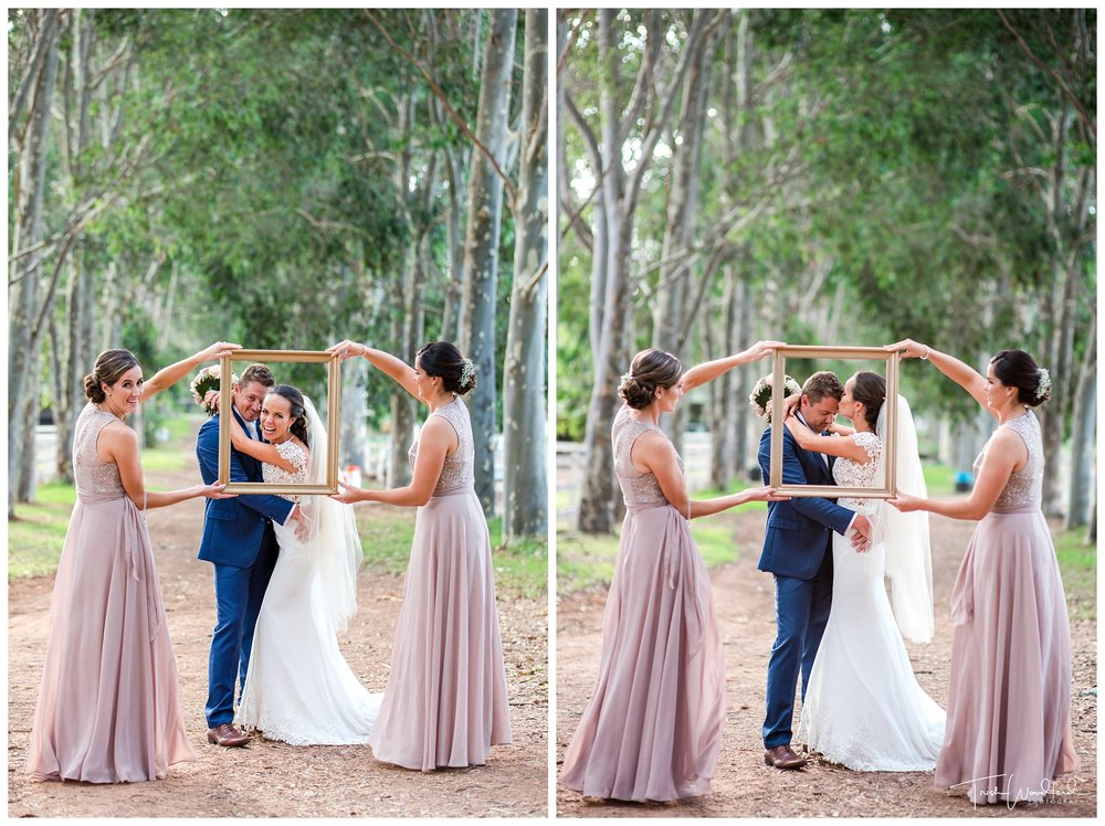 Brookleigh Wedding Swan Valley