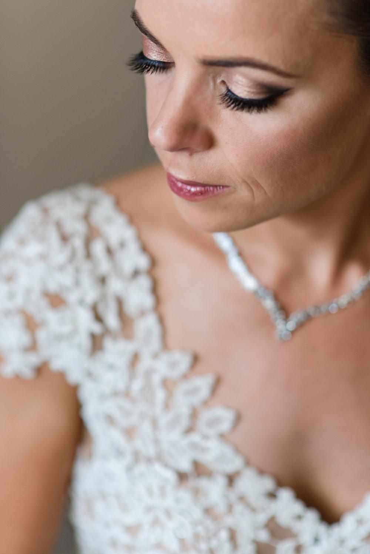 Perth Wedding Portrait