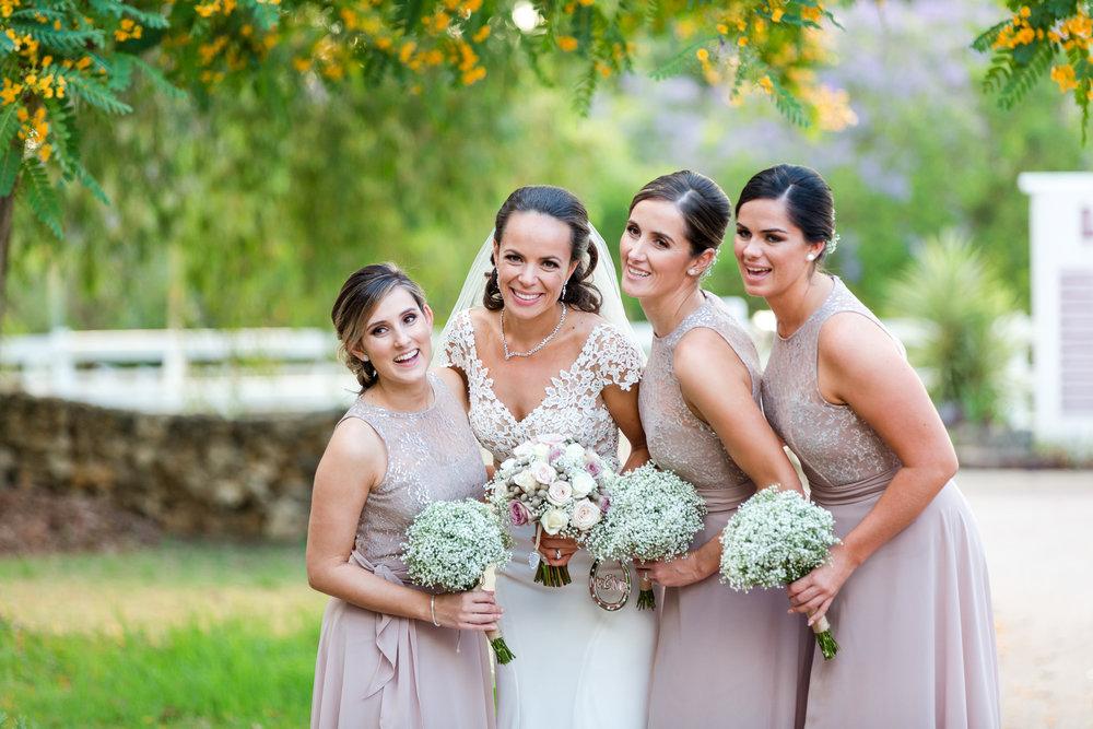 Brookleigh Estate Wedding Photography
