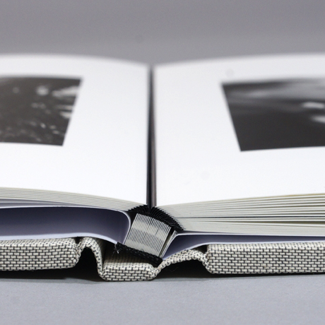 lay-flat-binding.jpg