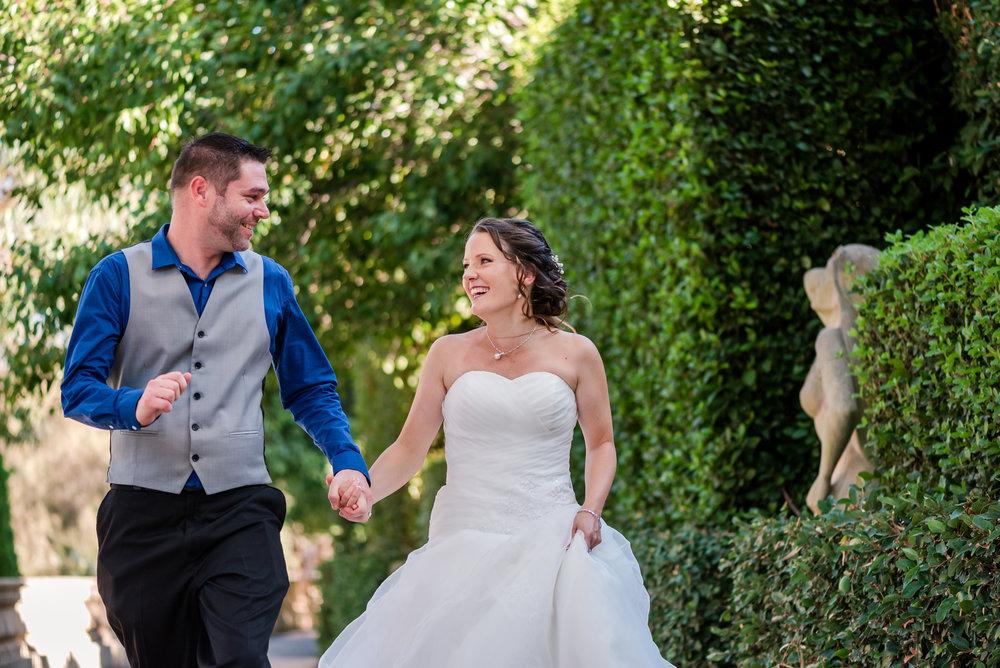 Caversham House Wedding Photography
