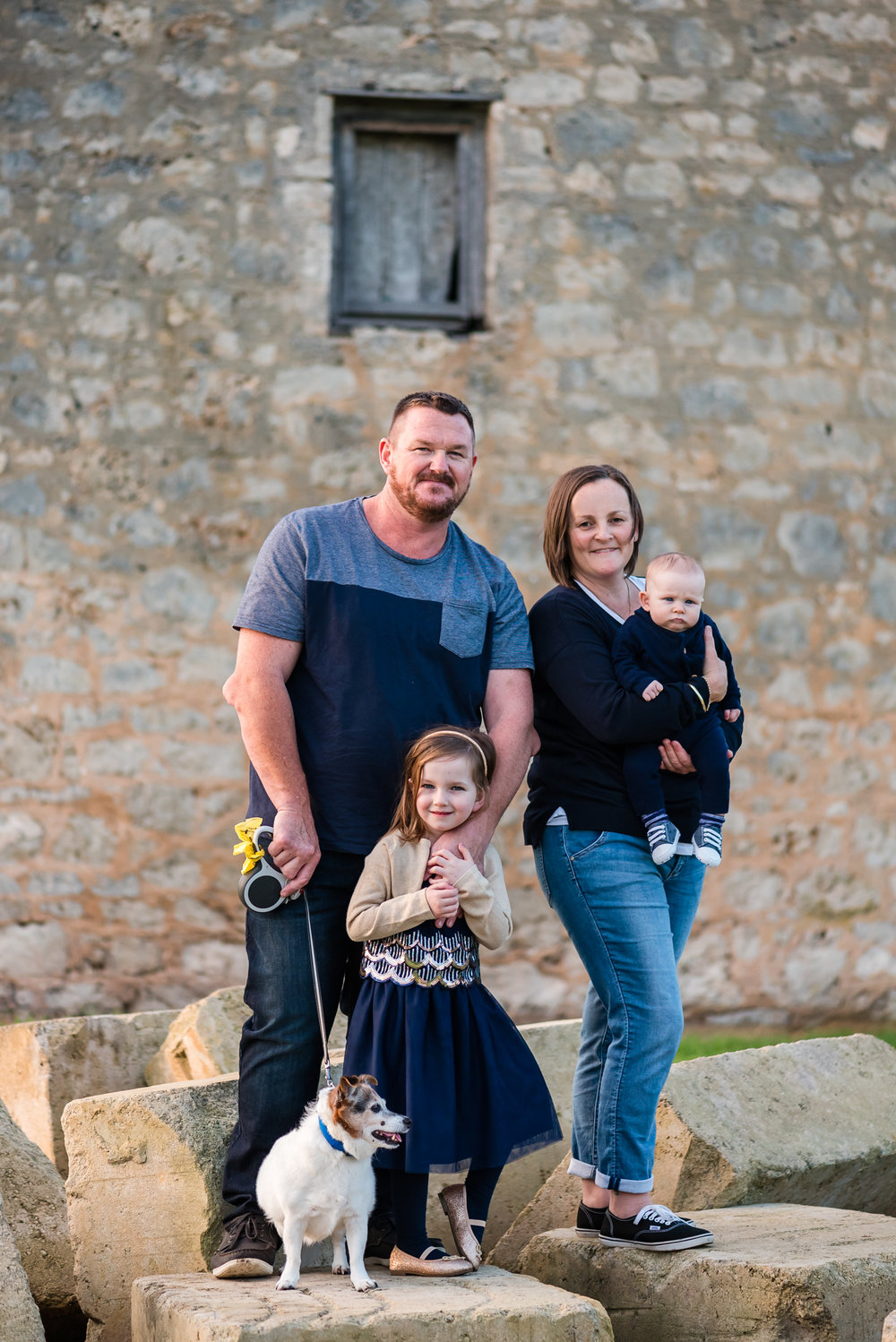Family Photography Mandurah