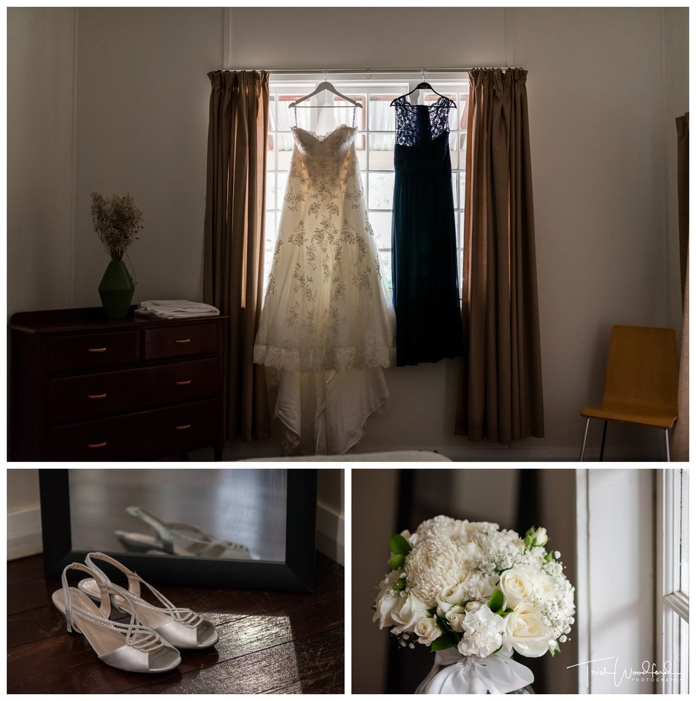 bride-gown-fairbridge-wedding