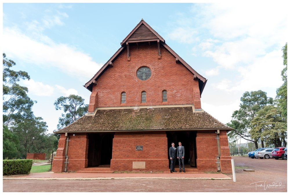 fairbridge-village-church-wedding
