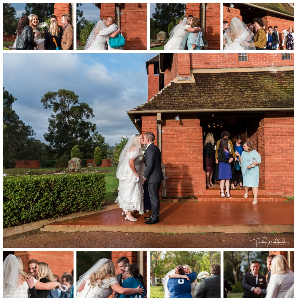 fairbridge-village-wedding