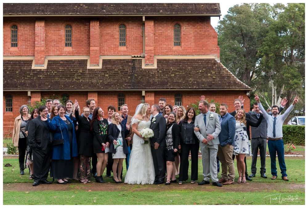 fairbridge-church-wedding