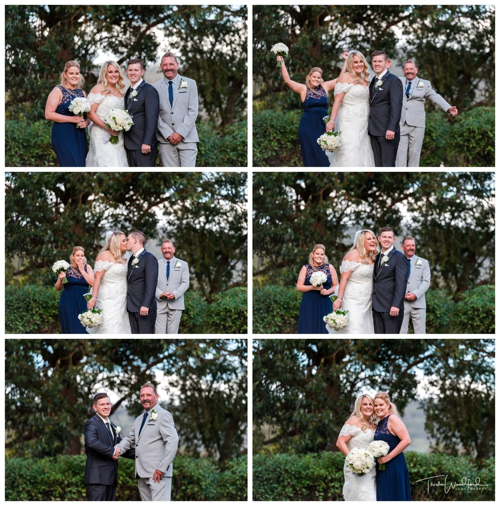 bridal-party-fairbridge-village-wedding