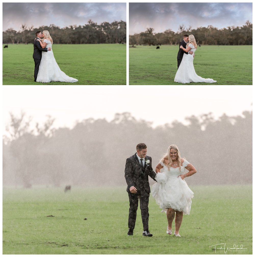 fairbridge-rainy-wedding