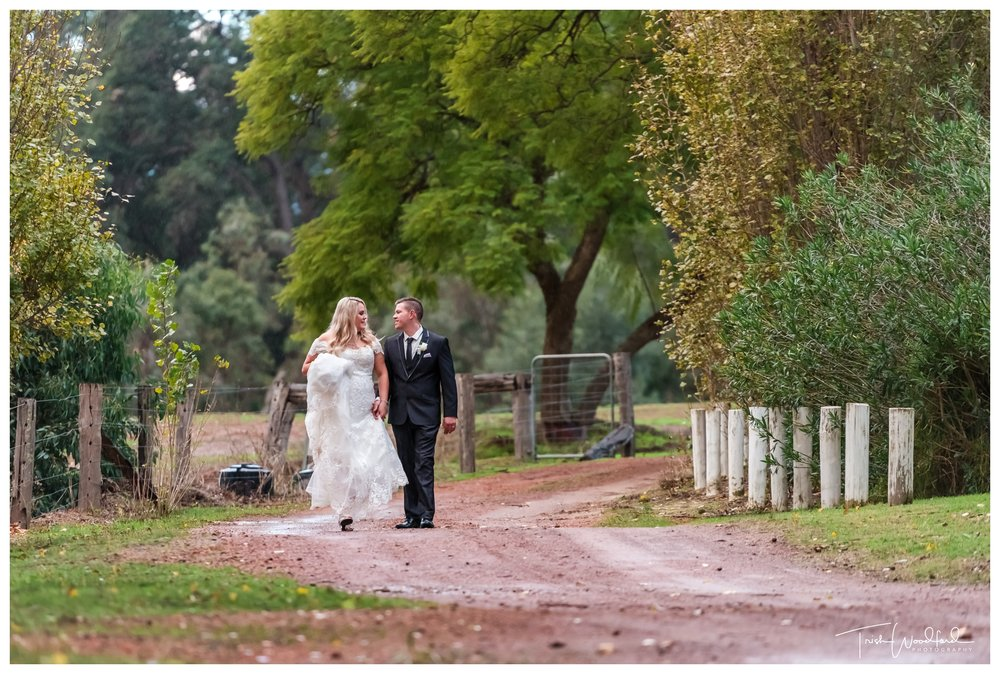 fairbridge-wedding-bride-groom