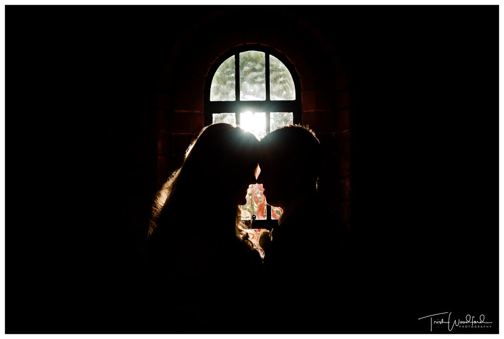 bride-groom-portrait-fairbridge-village