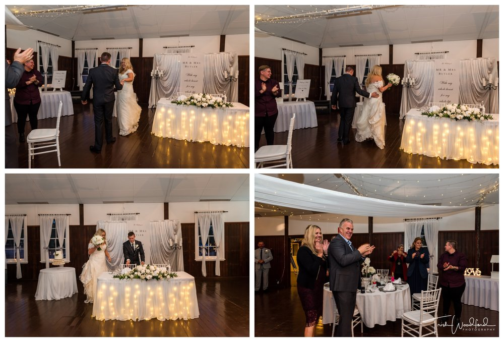 fairbridge-village-wedding-reception