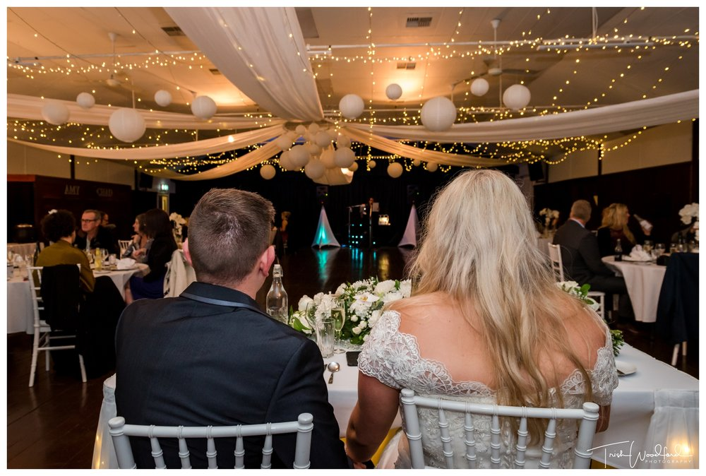 bride-groom-fairbridge-wedding-reception