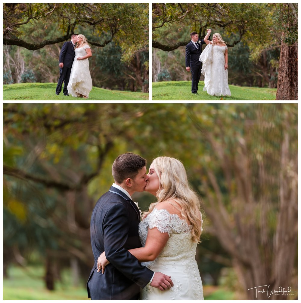 bride-groom-fairbridge-wedding