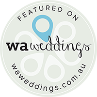 waweddings_logo_featured_badgesmall.png