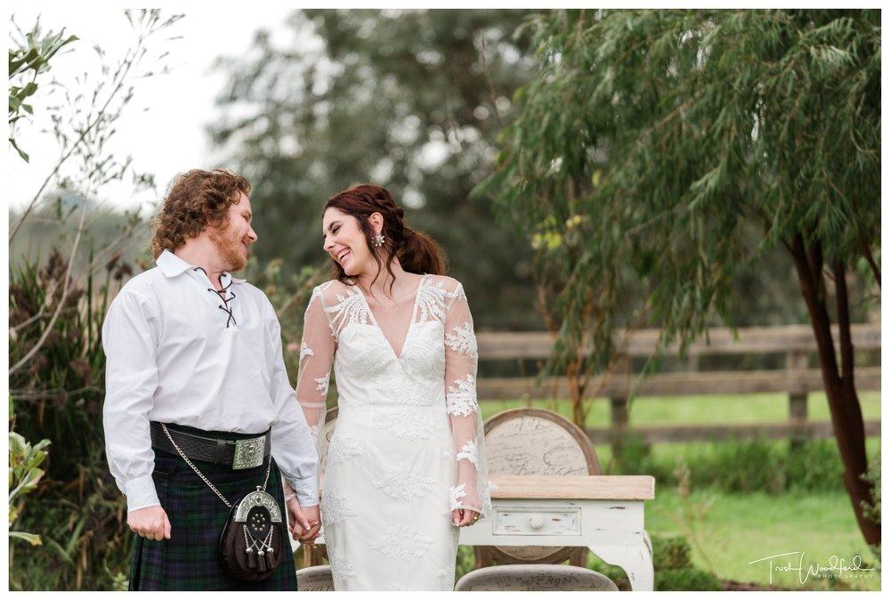 bride-groom-baldivis-farm-stay-wedding