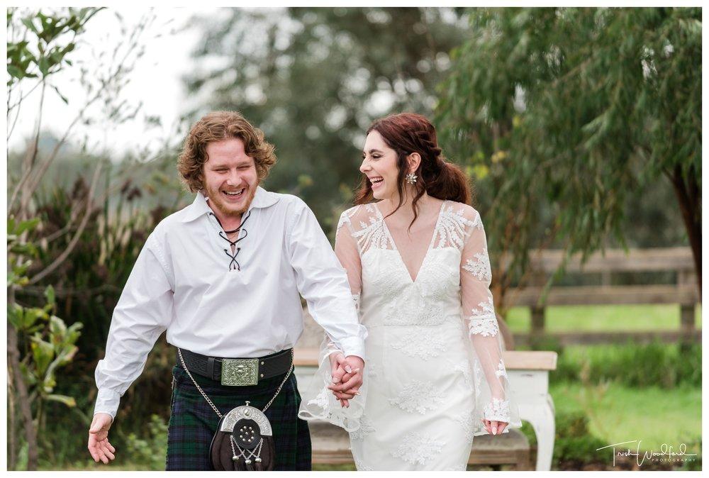 bride-groom-baldivis-farm-stay-weddding