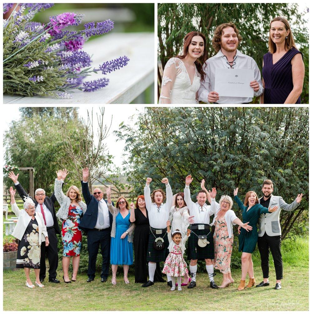 baldivis-farm-stay-scottish-wedding