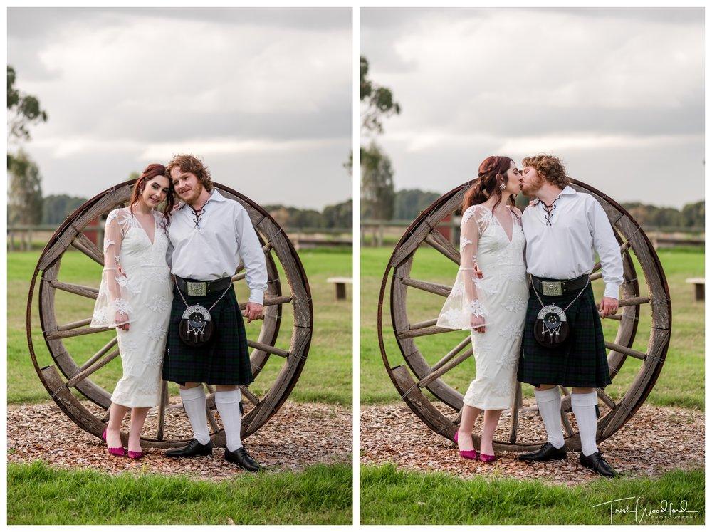 wedding-photo-baldivis-farm-stay