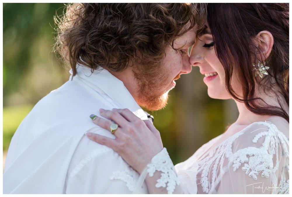 bride-groom-baldivis-farm-stay