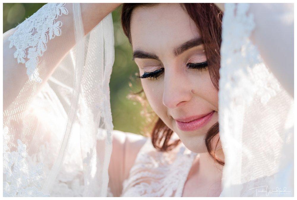 bride-portrait-baldivis-farm-stay