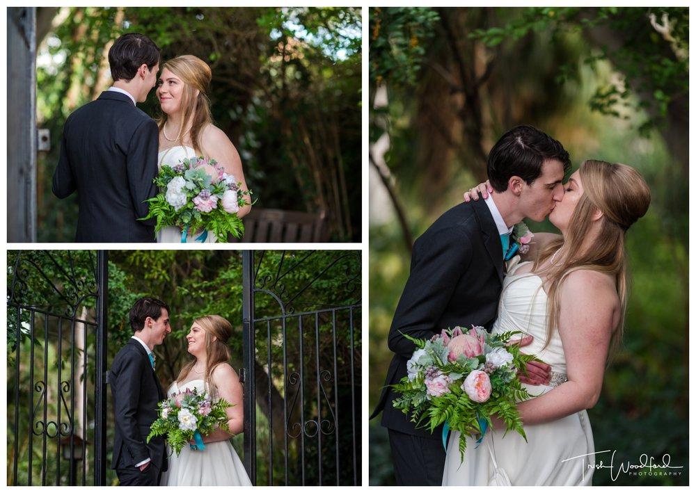 bride-groom-wedding-photos-wanneroo-botanic