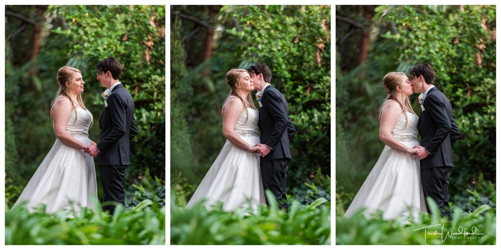 waneroo-botanic-gardens-wedding-photos