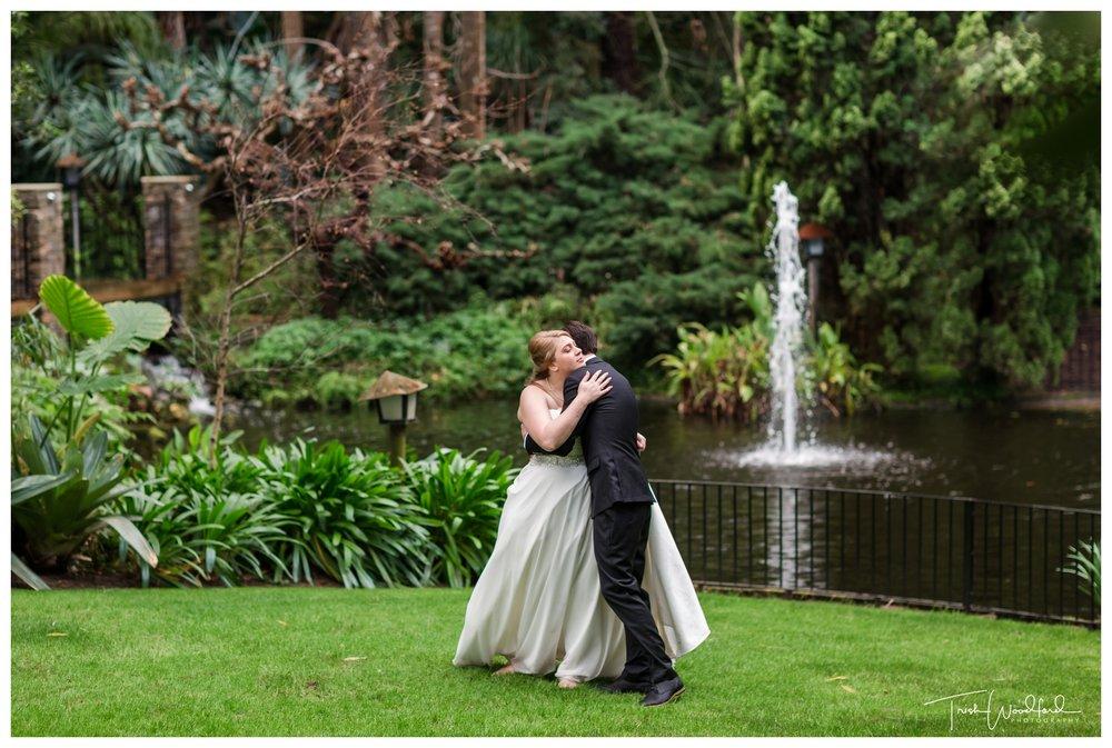 wedding-photo-wanneroo-botanic-gardens