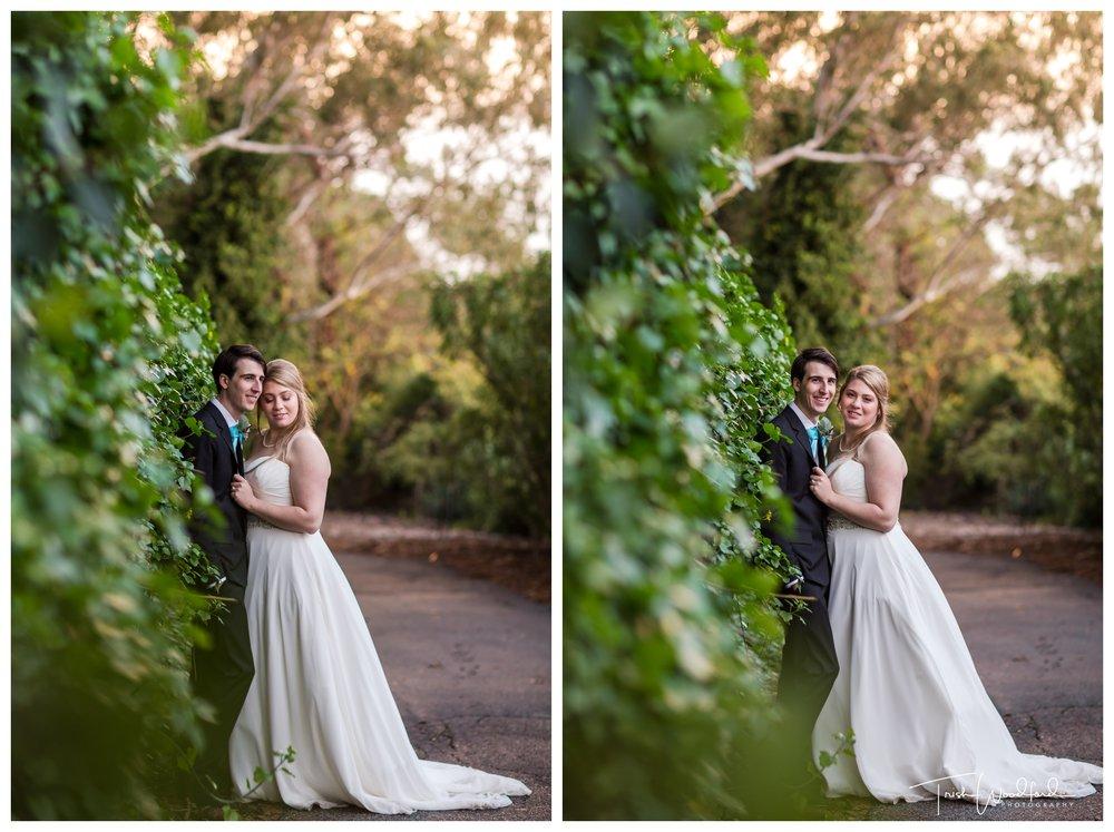 wanneroo-botanic-gardens-wedding-photos