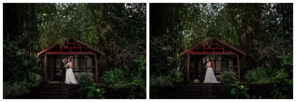 bride-groom-wanneroo-botanic-gardens