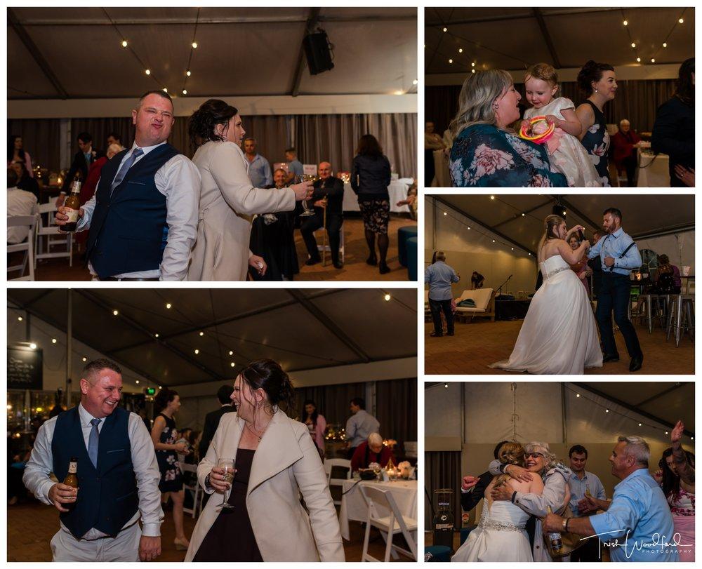 wedding-reception-leapfrogs-wanneroo