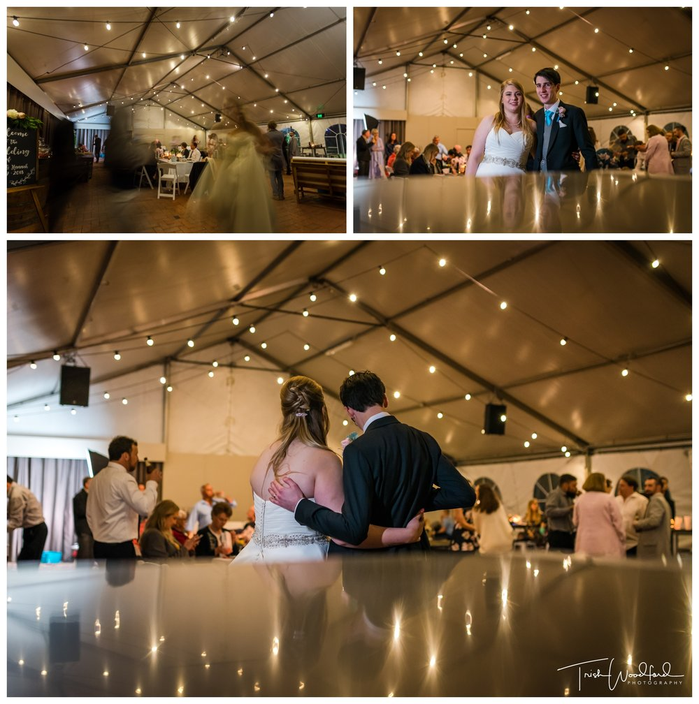wedding-reception-wanneroo-botanic-gardens