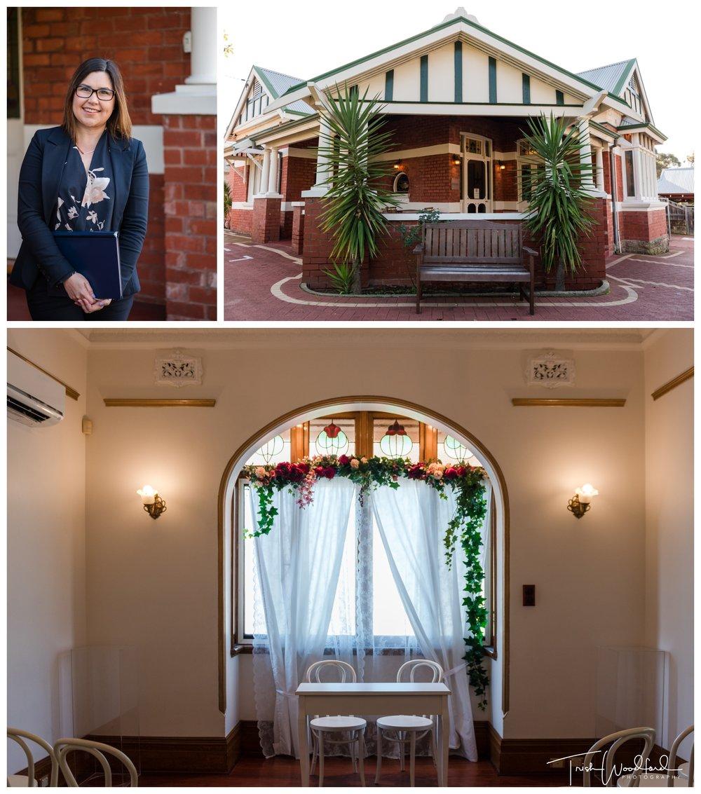 wedding-ceremony-maple-rose-house
