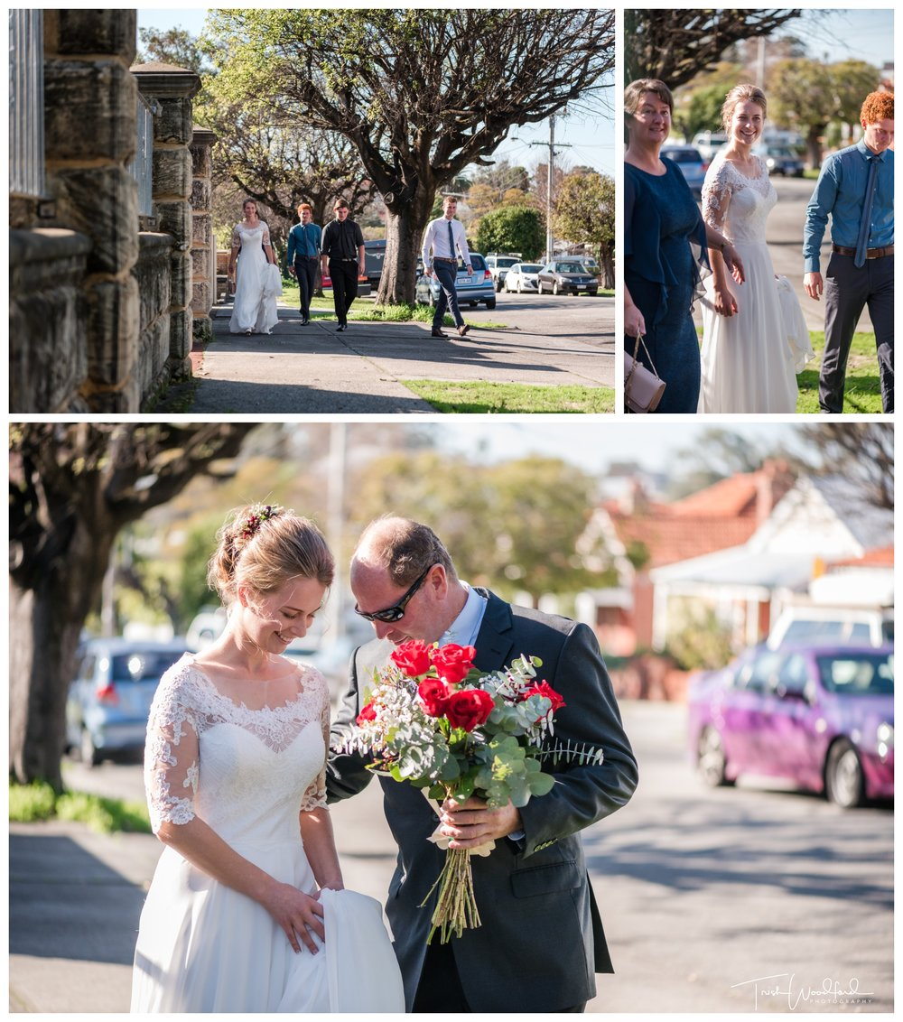 perth-marriage-office-wedding
