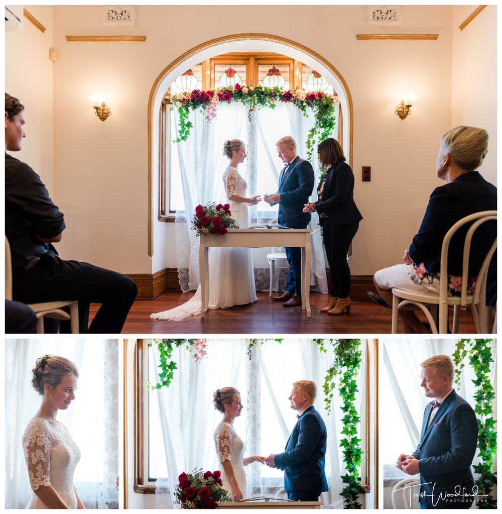 maple-and-rose-house-wedding-ceremony