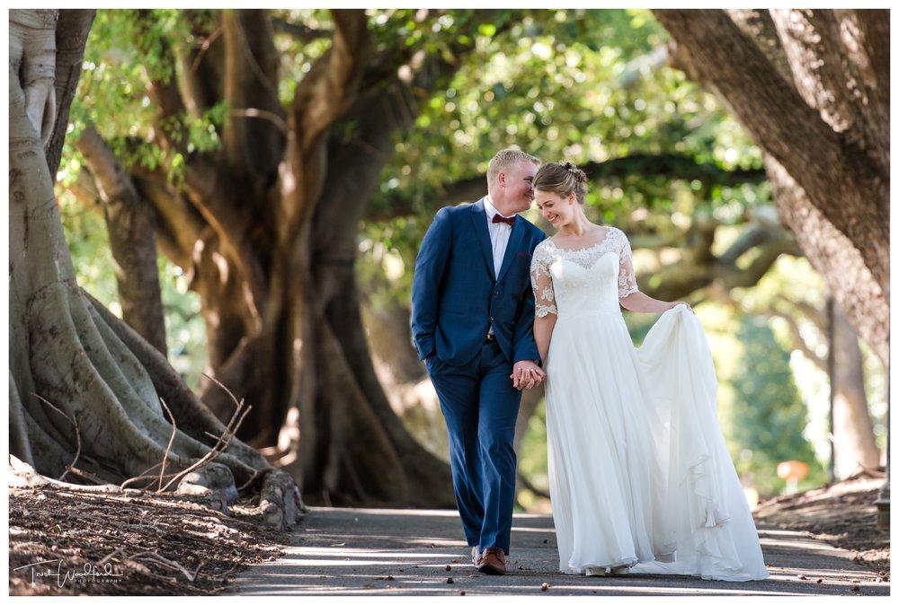 hyde-park-wedding-portraits